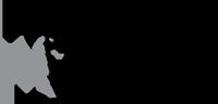 logo-plantanas-unternehmen